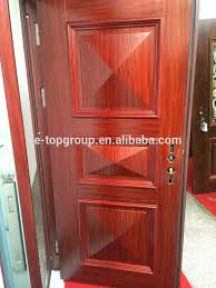 unfinished wood exterior door unfinished wood exterior door