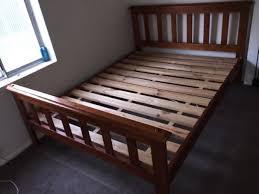 bedroom suites online melbourne home everydayentropy com bed queen beds gumtree australia adelaide city adelaide queen beds adelaide queen beds adelaide jpg