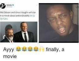 Vince Vaughn Meme - 25 best memes about matthew vaughn matthew vaughn memes