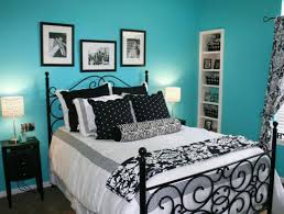 Black And White Bedroom Teenage Bedroom Attractive Black And White Black And White Bed Black Top