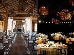 wedding ceiling decorations stunning ideas for wedding ceiling decorations everafterguide