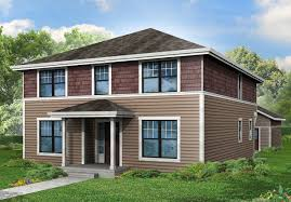 cape cod house plans luxury new cedar hill of ideas exceptional with 1224