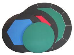 neoprene game table cover roundsizesmid jpg
