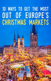 117 best europe s markets images on