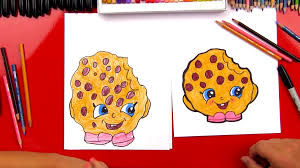 thanksgiving day games for kids dessert archives art for kids hub