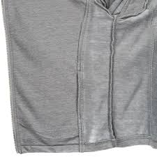 Decorative Home Furnishings Esprit De She Women Jackets Esprit Tampero Grey Esprit Decor