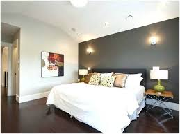 peinture mur chambre coucher peinture mur chambre nouvelle photo peinture mur chambre a coucher