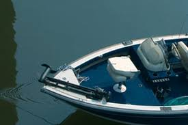 Boat Carpet Adhesive How To Replace Carpet On A Tracker Boat Gone Outdoors Your