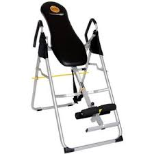 body fit inversion table body power gravity inversion table it8020