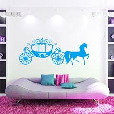 Name On Bedroom Wall Online Get Cheap Cute Horse Names Aliexpress Com Alibaba Group