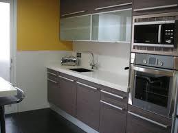 kitchen modern compact kitchen ideas minimalist kitchen design