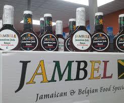 cuisine limoges jambel belgian cuisine sold in limoges monlimoges ca