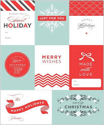 46 best printable gift tags images on free