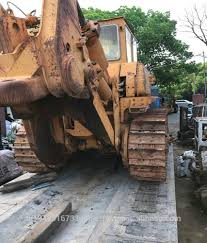 used japan bulldozer used komatsu d155 bulldozer used japan