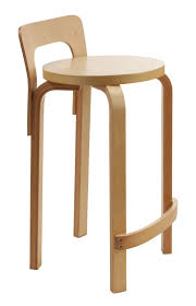 hudson bar stools mocka hudson bar stool dining furniture