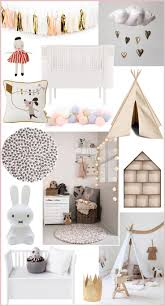 Interior For Home 89 Best Sonoma Seven Images On Pinterest Interior Kids Rooms