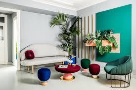 interior design studio masquespacio interior design u2013 masquespacio
