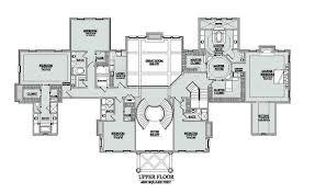 plantation style home plans plantation style house planshy should you prefer design raised