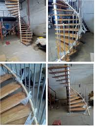 Custom Staircase Design Custom Staircase Design Stair Rail Parts Stairs In House Design