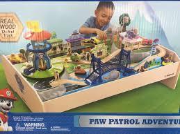 paw patrol adventure bay play table paw patrol adventure bay juego en mesa 4 599 00 en mercado libre