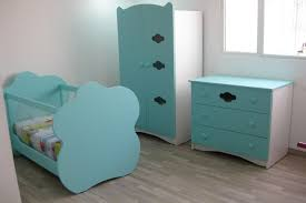 chambre a coucher bébé chambre bebe jeux jouets tunis el menzah tnannonces