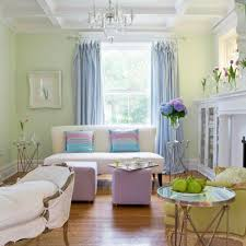 Complements Home Interiors Decorating Ideas Color Inspiration Traditional Home