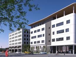 plans for new charleston digital corridor offices set to