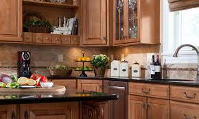 white corner cabinet for kitchen cabinet white hutch cabinet acceptable white microwave cabinet