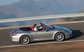 porsche 911 convertible white 2012 porsche 911 reviews and rating motor trend