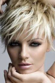 short hairstyle trends of 2016 hairstyle trend spring summer 2016 20177 jpg 500 750 theress