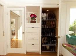 amazing chic mudroom closet ideas closet u0026 wadrobe ideas