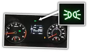 What Are Drl Lights How Led Daytime Running Lights And Lcd Instruments Are Making You