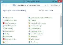 windows 8 explorer how to uninstall internet explorer 11 from windows 7 8 and 8 1