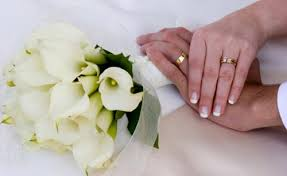 Wedding Flower Diy Wedding Flowers With Floral Arranging Instuctions Video