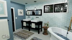 home decorators online fantastic home decorators collection ideas home decor gallery