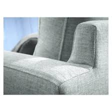 canapé confort bultex canape confort bultex canapac 2 3 places osman 120195 convertible
