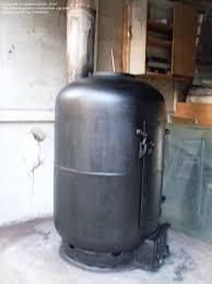 diy wood stove interiors design