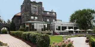 mansion rentals for weddings compare prices for top 839 estate wedding venues in new york