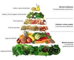 cuisine vivante pour une santé optimale les normes de l alimentation vivante pour une santé et une