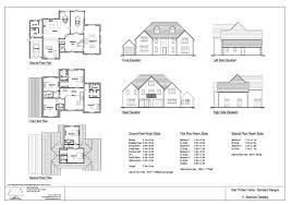 5 bedroom house plans 6 bedroom house plan simple plans home design ideas unusual
