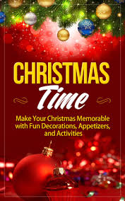 buy dear santa letters christmas craft activities in cheap price