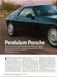 old porsche 928 porsche 928 porsche cars history