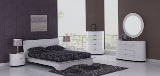 White Cream Bedroom Furniture by Next Fairy Lights Tags Fairy Lights Bedroom Bedroom Furniture
