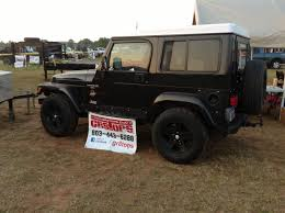 mail jeep conversion tj safari cab full length hardtop u2013 gr8tops