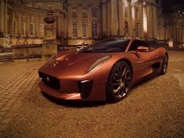 Aston Martin Db10 James Bond S Car From Spectre Bond 24 U0027spectre U0027 James Bond Aston Martin Db10 Versus Jaguar