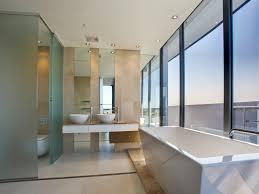 Windows To The Floor Ideas Modern Bathroom Window Ideas U2013 Day Dreaming And Decor