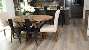 Quality Laminate Flooring Welcome Quality Floors