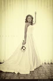 wedding dresses designers chicago u2013 reviewweddingdresses net