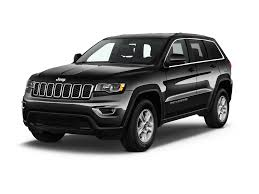 jeep bandit stock new 2018 jeep grand cherokee laredo grand blanc mi al serra auto