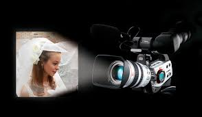 wedding videography what to look for in a wedding videographer